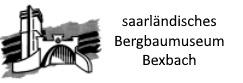 Bergbaumuseum Bexbach
